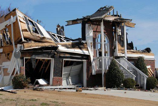 house-fire-1548280_1920